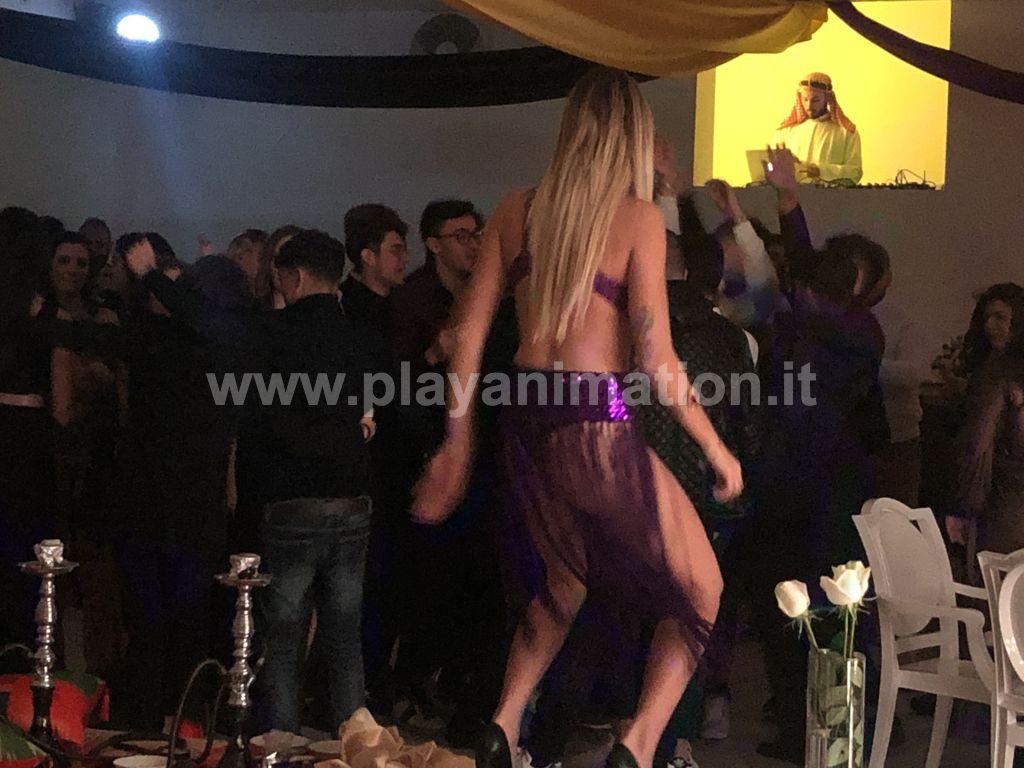 arabian party_18