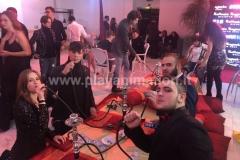 arabian party_10