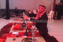 arabian party_12
