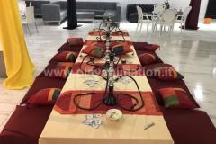arabian party_2