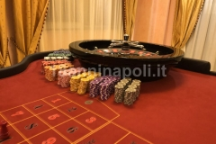 casinoparty