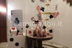 casinoparty_1