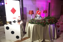 casinoparty_4