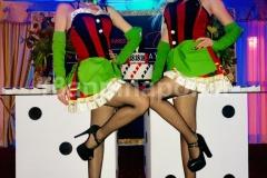 casinoparty_6