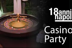 header casino
