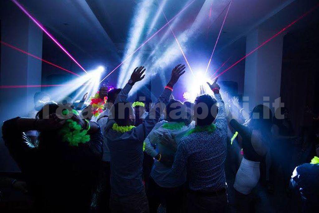 Festa a tema fluo_1