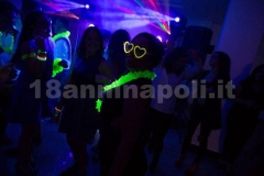 Festa a tema fluo_5