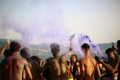 holiparty_1