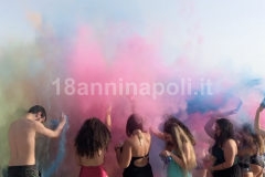 holiparty_2