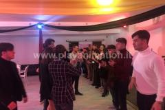 arabian party_11