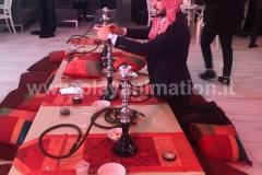 arabian party_13