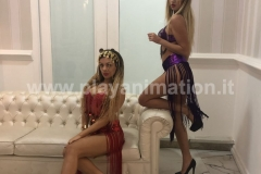 arabian party_14