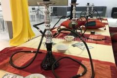 arabian party_3