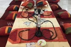 arabian party_6