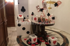 casinoparty_2