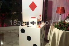 casinoparty_3