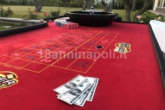 casinoparty2