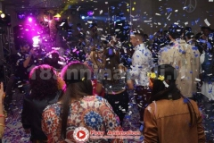 flower party_10