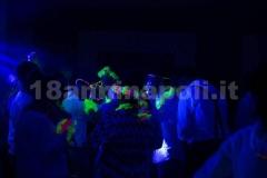 Festa a tema fluo_2