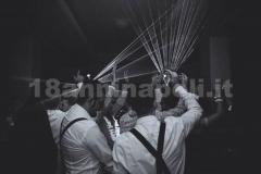Festa a tema fluo_6
