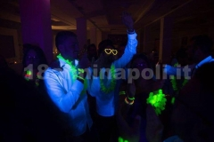 Festa a tema fluo_7
