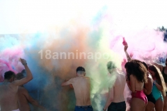holiparty_3