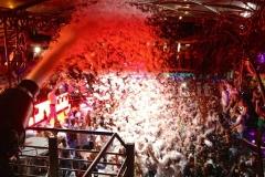 Schiuma party 18 anni_17