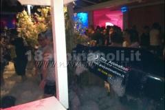 Schiuma party 18 anni_4