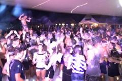Schiuma party 18 anni_9